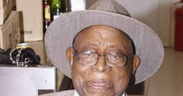 Baba Sala, Moses Adejumo
