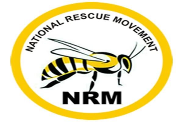 National-Rescue-Movement-NRM