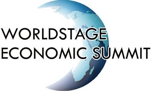 WorldStage Economic Summit