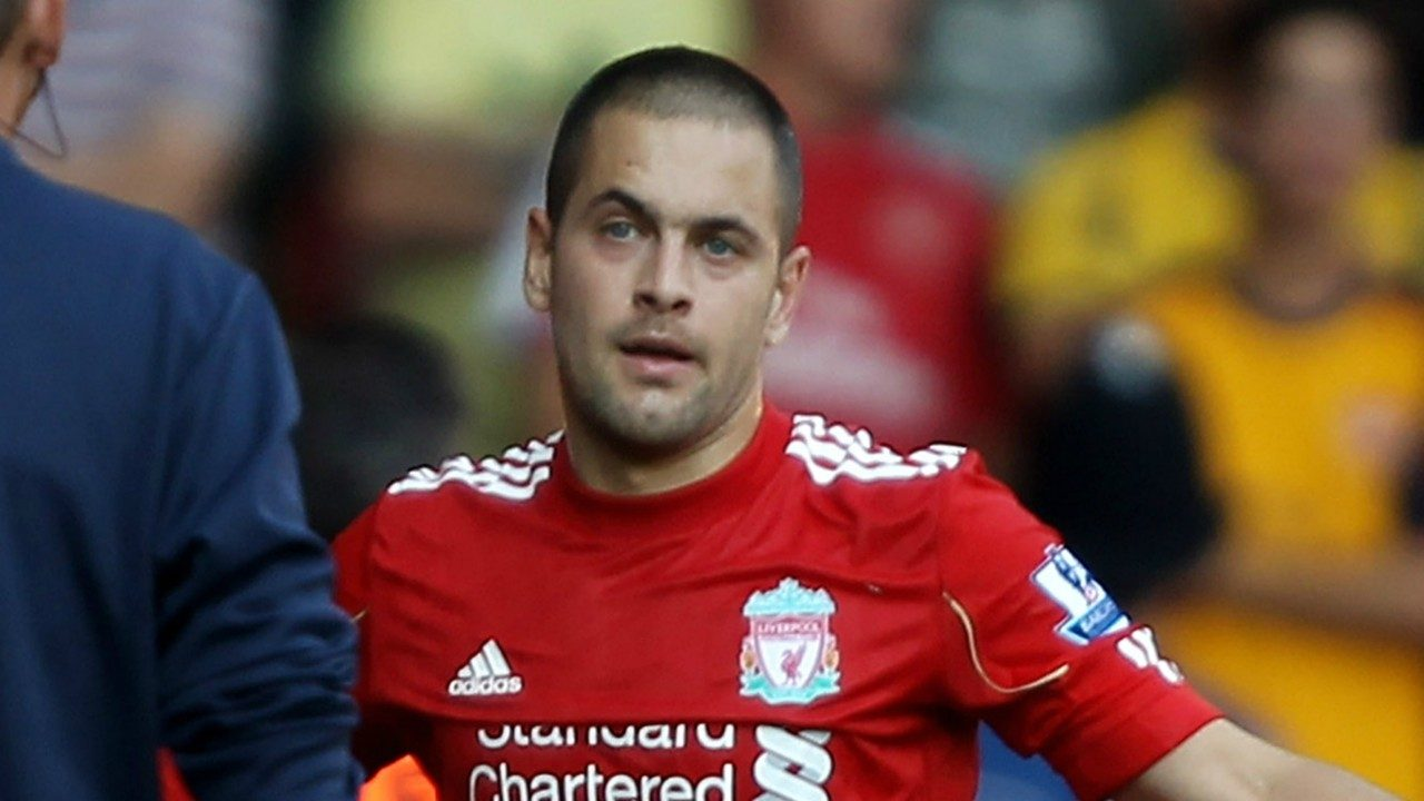 Joe Cole retires from football - The Eagle Online