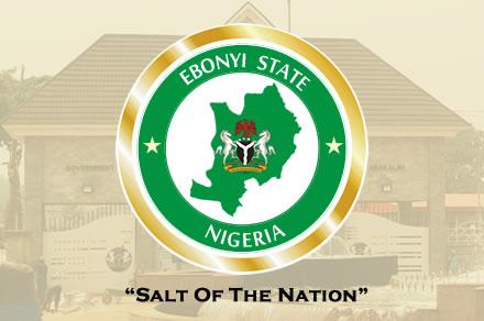 Ebonyi approves N3.7m for surgery of maltreatment victim
