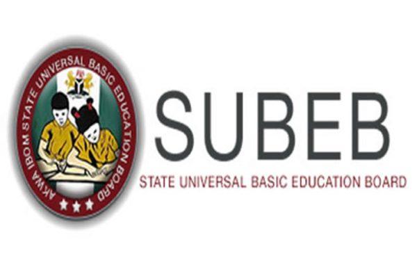 SUBEB employs 2,220 teachers, securitymen in Cross River – The Eagle