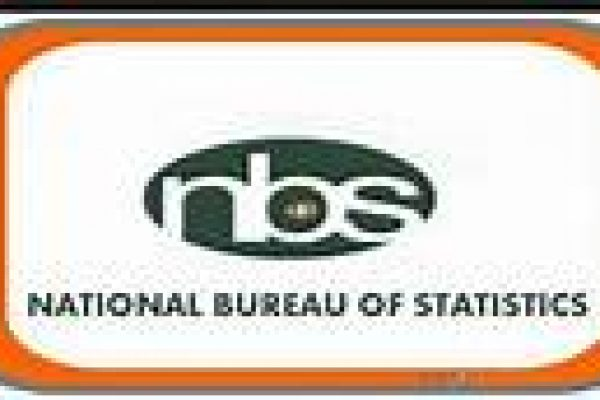 Nigeria's Inflation Rises To 12.26% In March - NBS