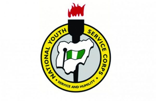 NYSC DG admonishes corps members to plan toward self reliance -