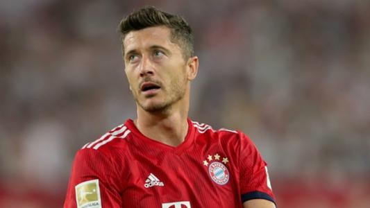 Bayern Munich Top Bundesliga After Narrow Win