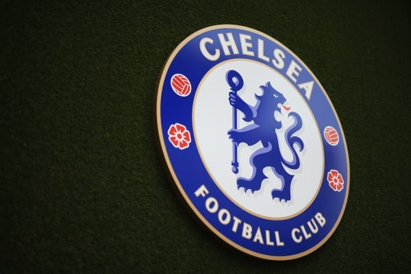 Image result for chelsea 600 x 400
