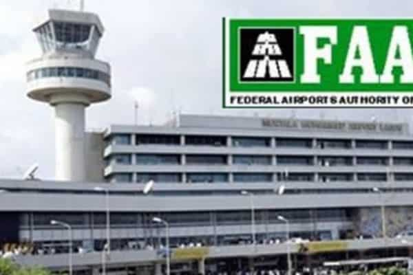 Image result for FAAN MD ENGAGES AIRLINE OPERATORS.