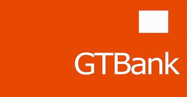 Shareholders applaud GTBank's decision to hold AGM by proxy -