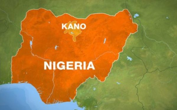 Elections: 52 jostle for governorship seat in Kano State + all candidates