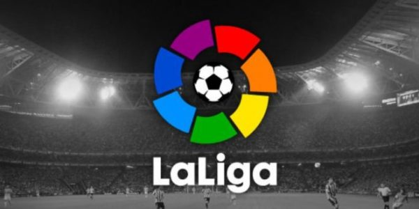 Ocampos shines as Sevilla beat Betis in La Liga return