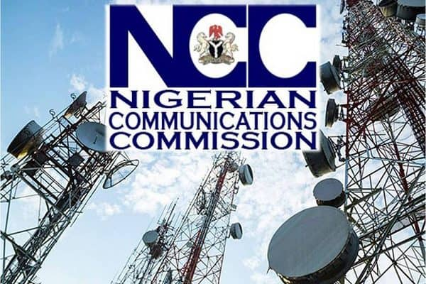 NCC directs telcos to block SIM cards not connected to NIN