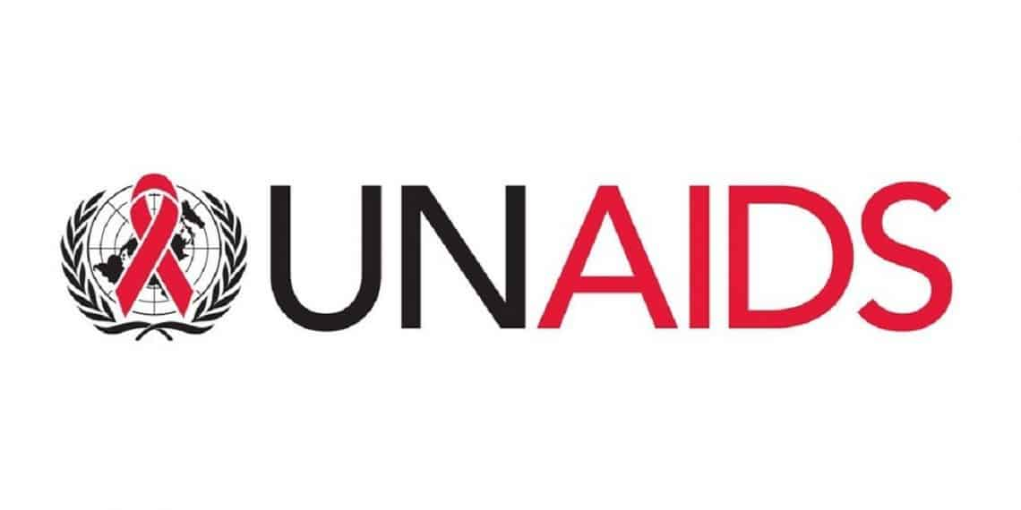 UNAIDS says greatly encouraged by news of possible cure of HIV