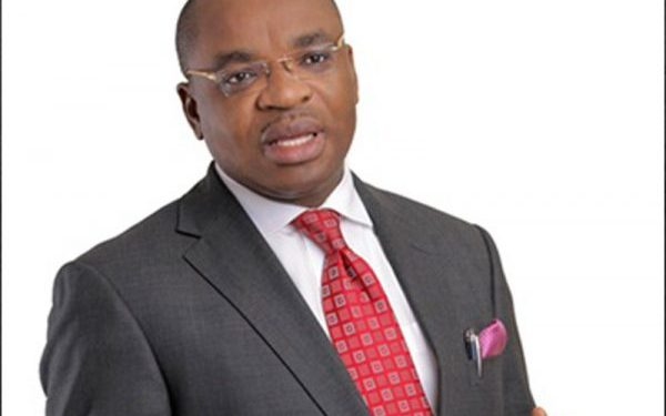PDP'll win in Akwa Ibom even with option A4 voting method — Gov. Emmanuel