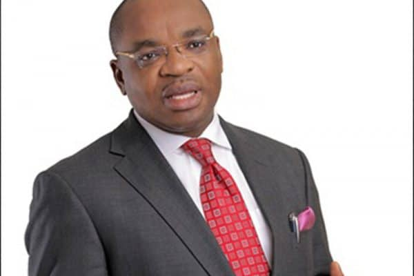 COVID-19: Akwa Ibom Assembly reviews 2020 budget downward - - The Eagle Online