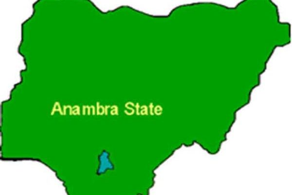 Hit-and-run driver kills man in Anambra - - The Eagle Online