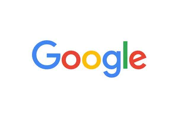 Google suffered hour-long wide outage in almost every service, cause unknown