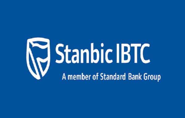Stanbic IBTC launch ACAP