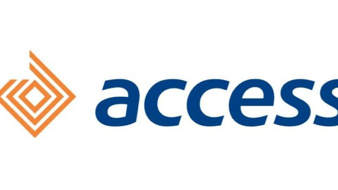 Access Bank UK Balance Sheet up 36% as Polo Day pledges N350m for