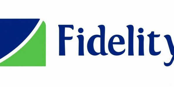 Fidelity Bank Auto Loan >> Fidelity Bank Set To Unveil Loan Product For Aspmda The
