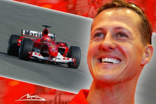 Michael Schumacher treated in secrecy in Paris hospital, reports claim
