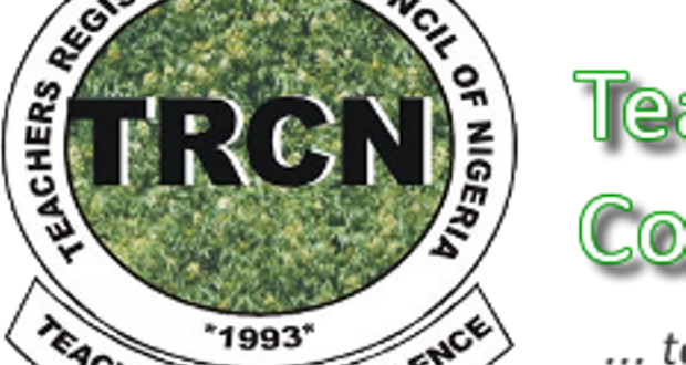 Image result for TRCN Exams : Over 30,000 Prospective Teachers To Participate