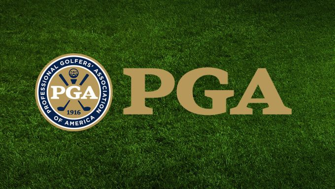 Pga Championship 2019 The Official Website Of The Pga Championship