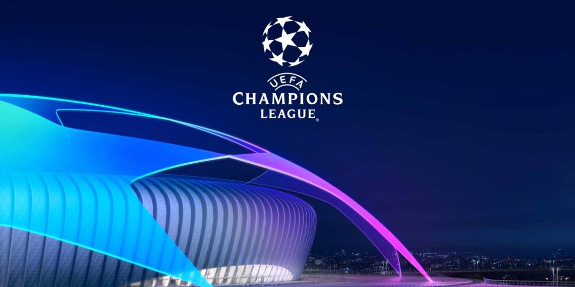 DStv, GOtv to air UEFA Champions League final live – The