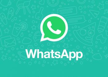 WhatsApp – The Eagle Online