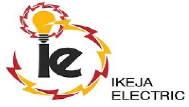 Ikeja Electric restates commitment to quality primary education -