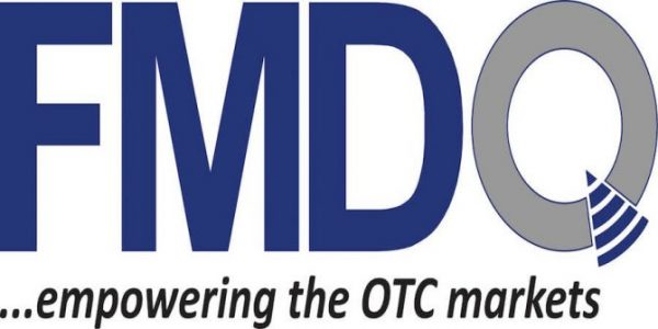 Image result for FMDQ OTC Records N79.61 Trillion Turnover In Four Months