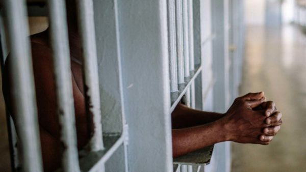Court remands dismissed Soldier for allegedly raping university student -