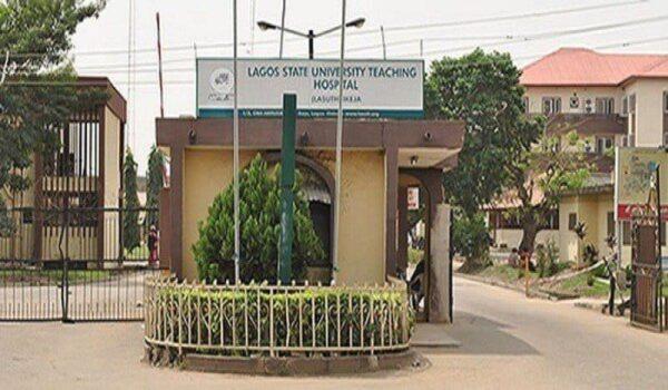 World Hepatitis Day: Consultant demands increase in screening centres -