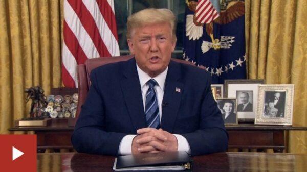 https://theeagleonline.com.ng/wp-content/uploads/2020/03/Donald-Trump-e1584020700414.jpeg