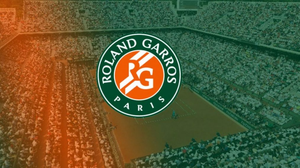 French Open organisers rule out a behind closed doors tournament