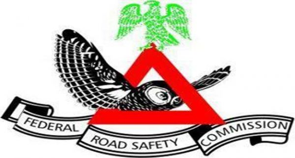 FRSC recovers 11 stolen vehicles using database -