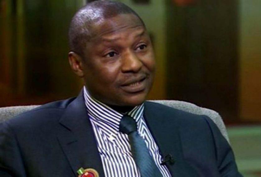 MIIVOC invokes FoI Act, demands audit report from Malami -
