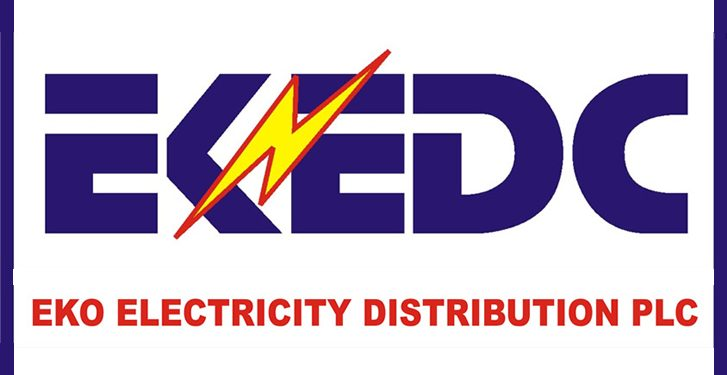 Infrastructural development: Eko Disco embarks on massive capital projects  for improved service delivery -