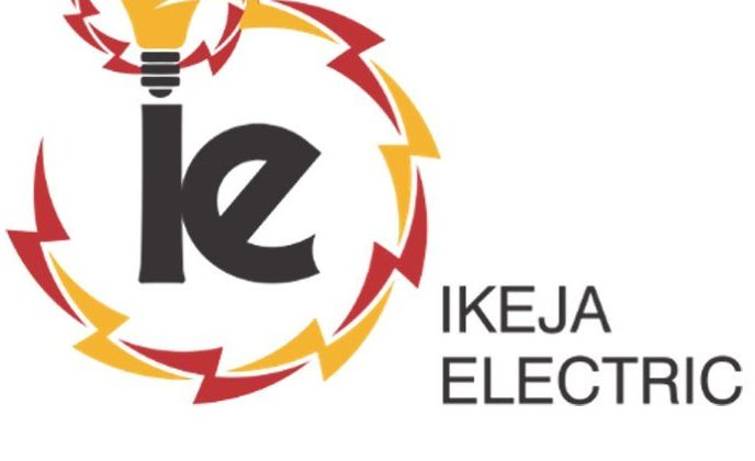 Ikeja Electric inducts 20 young engineers -