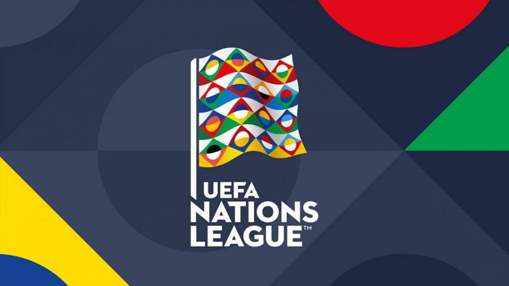 Nations League: France beat Portugal 1-0 to book finals spot