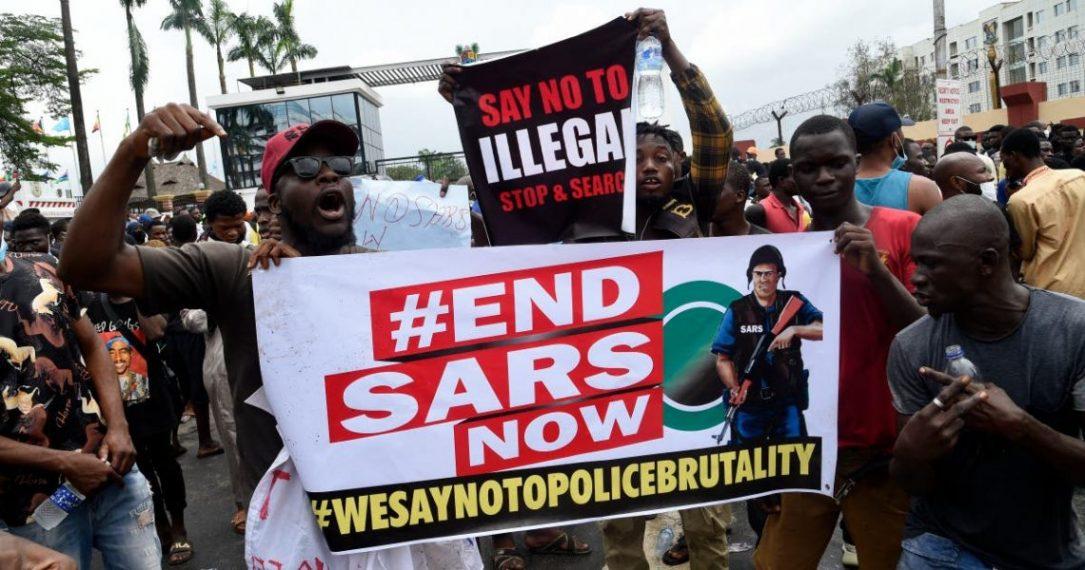 Unrest continues in Nigeria - NationNews Barbados