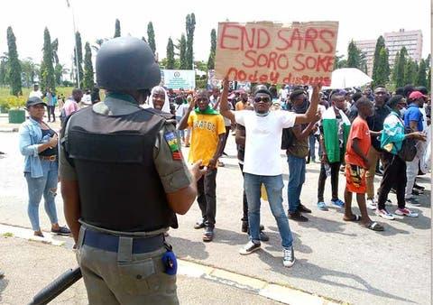 Obaseki Declares 24-hour Curfew In Edo State