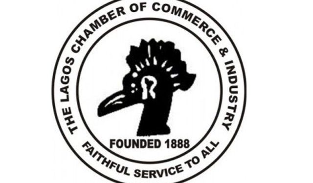LCCI reviews state of economy, advises policy makers
