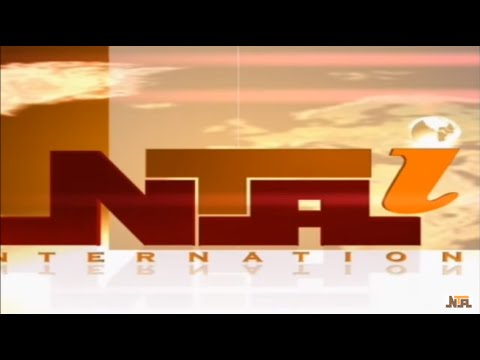 NTA Reporter dies inside office