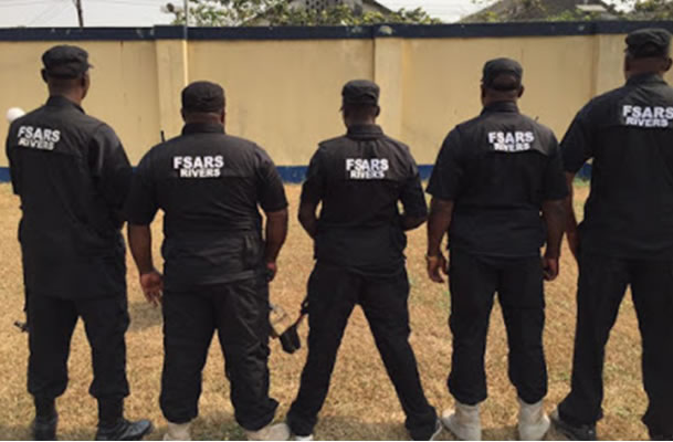 Now that SARS has been disbanded, what next?, by Abdullahi Magaji -