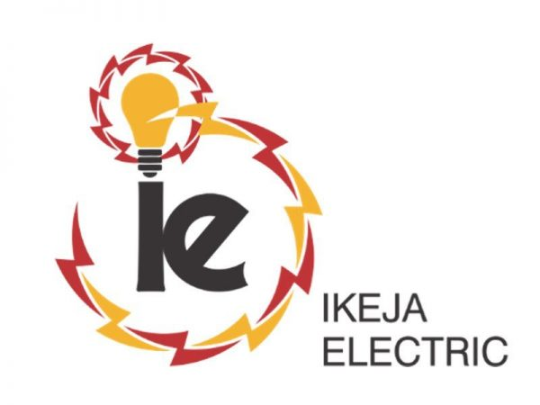 Ikeja Electric upgrades mobile app to enhance services -