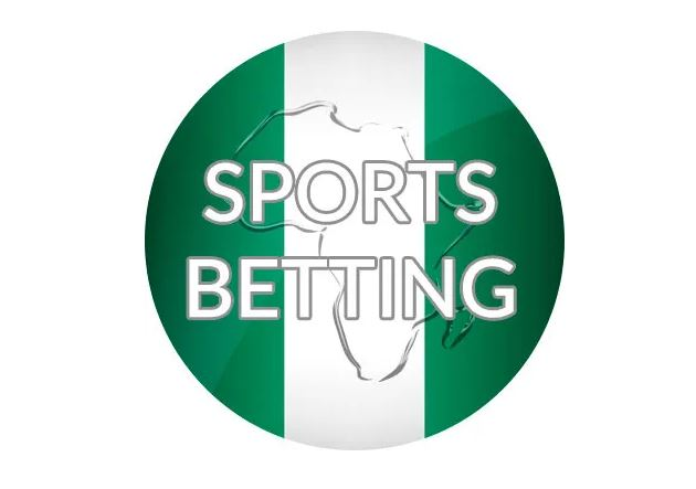 Review of top Nigerian betting sites