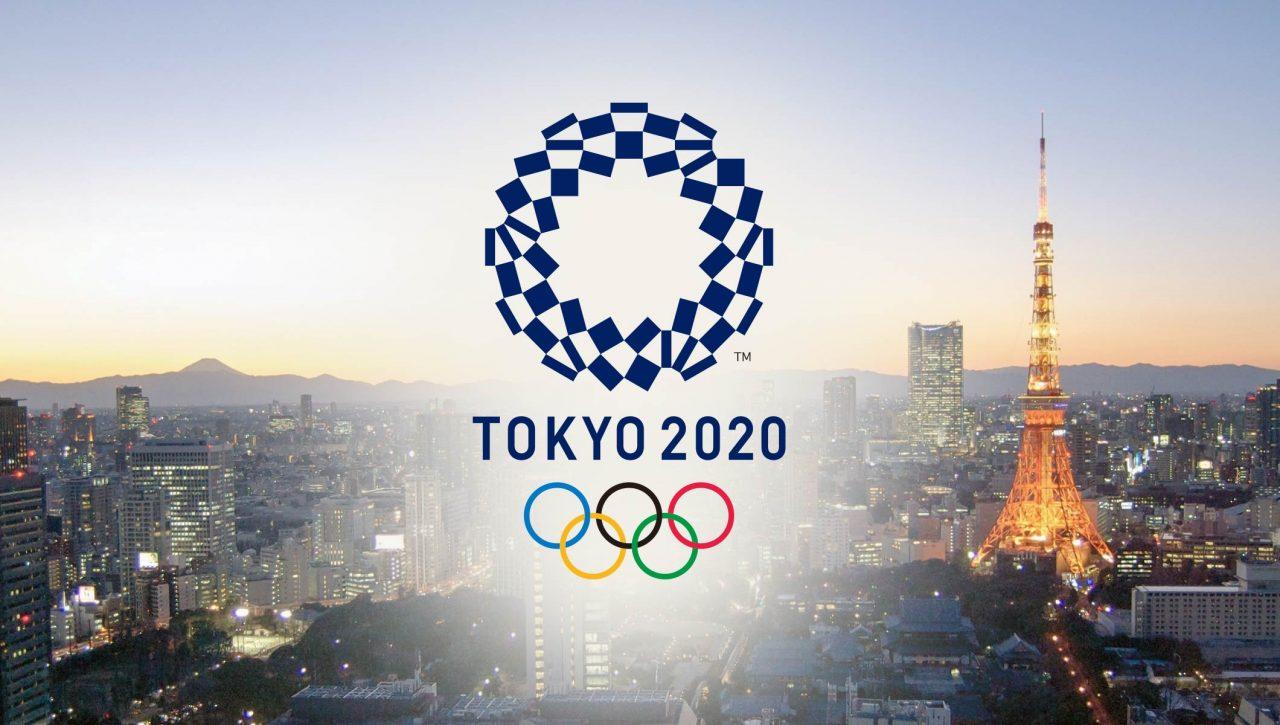 Tokyo 2020: Nigeria's mixed 4x400m relay team misses final ...