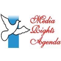 MEDIA RIGHT AGENDA MRA