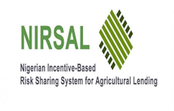 NIRSAL trains 780 farmers, others on enhanced Agric, Agribusiness operations  -