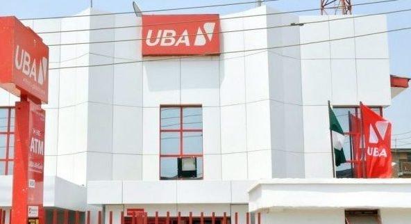 10 customers set to become millionaires in UBA Savings Promo -